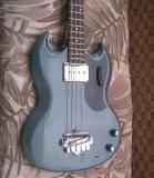 1966 Gibson EB0
