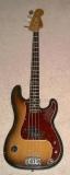1970 Fender Precision Bass