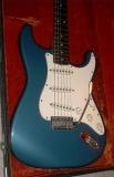 1970 Fender Stratocaster
