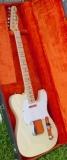 1971 Fender Telecaster 2