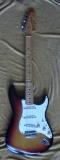 1974 Fender Stratocaster
