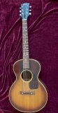 1955 Gibson Lg-2 3-4