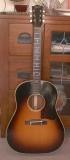 1957 Gibson J-45