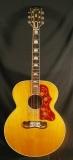 1959 Gibson J-200