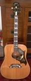 1963 Gibson Dove