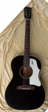 1968 Gibson B-25 Black