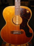 1969 Gibson Everly Brothers