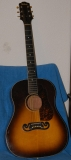 1940 Gibson J-55