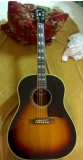 1955 Gibson SJ