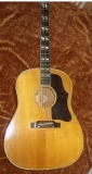 1962 Gibson Country Western