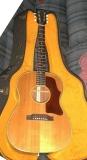 1966 Gibson B-25