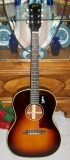 1968 Gibson B-25