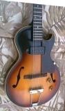 1957 Gibson ES-140