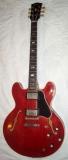 1963 Gibson ES-335