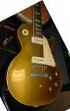 1956 Gibson Les Paul Standard