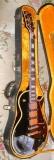 1959 Gibson Les Paul Custom