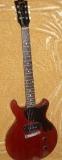 1959 Gibson Les Paul Junior