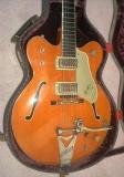 1966 Gretsch 6120