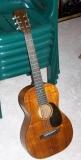 1937 Martin 0-18K